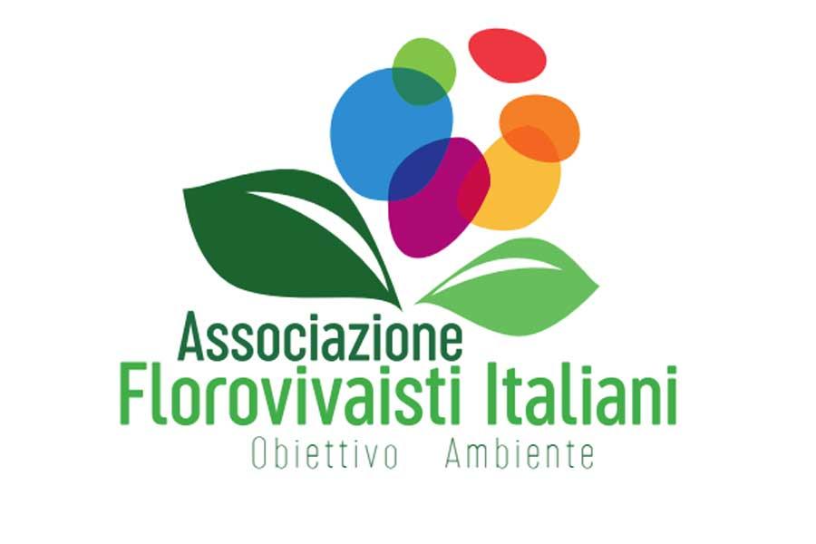 Nasce Florovivaisti Italiani, rappresenterà il settore a livello nazionale