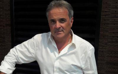 Michele Ciccottelli